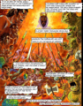 Ra Gada Orsimer Redguard Comic.png