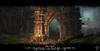 Rawl'kha Temple Loading Screen