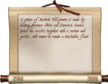 Shopping List (Oblivion) Willpower.png
