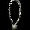 Silveramulet