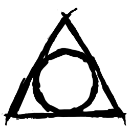 Smsafe01