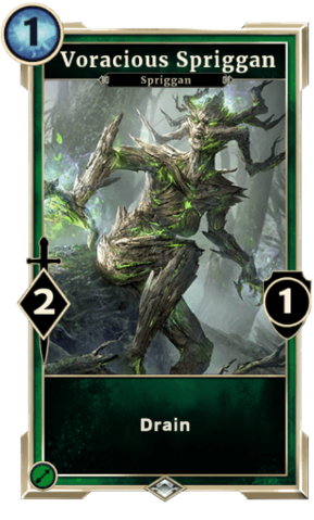 File:Voracious Spriggan (Legends).png