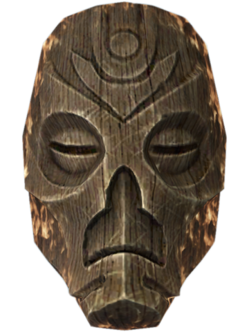 Arquivo:Wooden Mask.png