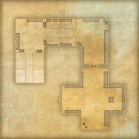 Этерианский архив (план) 1