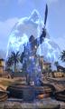 Alasan wraith.png