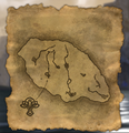 Alchemist Survey Craglorn I.png