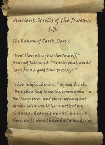 File:Ancient Scrolls of the Dwemer I-B 1 of 7.png
