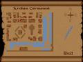 Archen Cormount full map.png