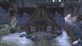Baenlin'sHouse.png