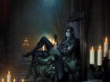 Baronowa Zaćmienia