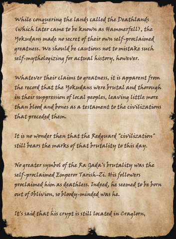 File:Blasius' Unfinished Manuscript 1 of 2.png