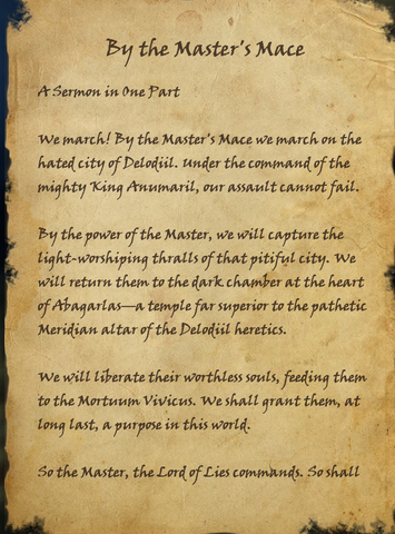 File:By the Master's Mace.png