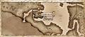 Castle Bravil map.png