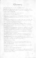 DUG Page 92.png