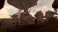 Dragonborn-trailer-05.png
