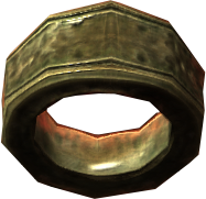 File:Enchanted ring.png