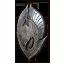 Gear altmer shield c