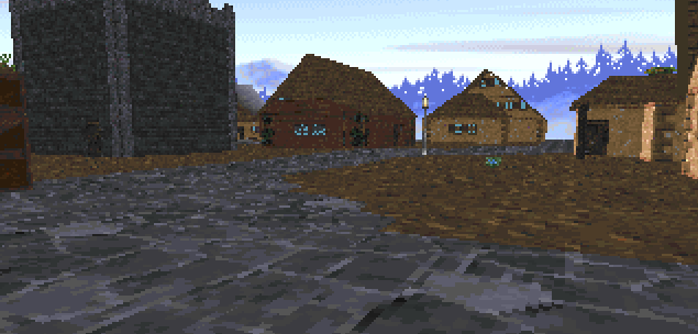 File:Holmoth (Daggerfall).png