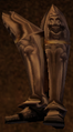 Imperial Steel Boots.png