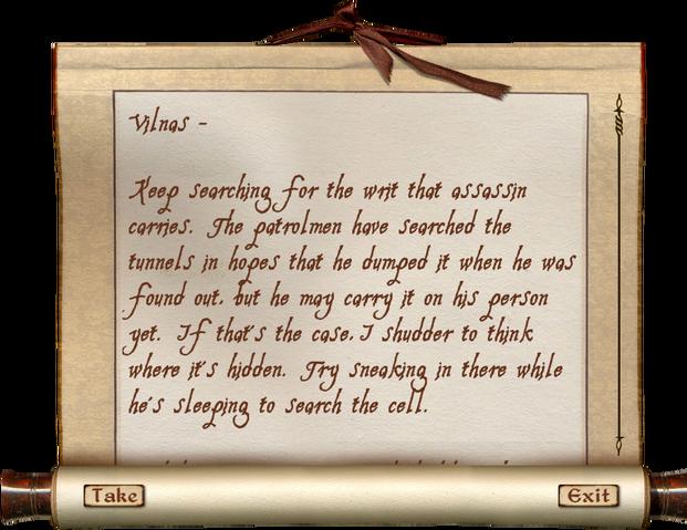 File:Jailor's Letter.png
