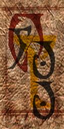 Khuul banner