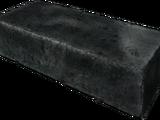 Lingote de hierro (Skyrim)