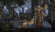 Malabal Tor Ayleid Ruins