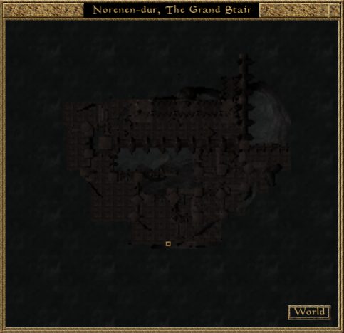 File:Norenen-dur The Grand Stair Local Map.png