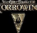 Hovedside/Portal/Morrowind