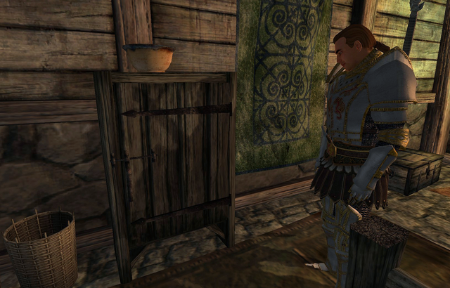 File:The Elven Maiden Lex Finding Statue.png