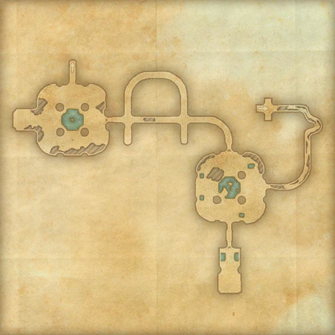 File:The Vile Laboratory Map.png