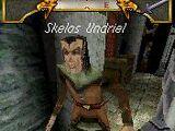 Skelos Undriel