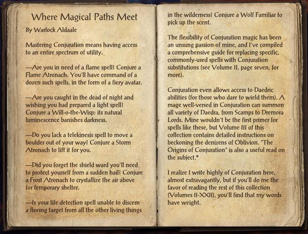 File:Where Magical Paths Meet.png