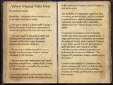 Where Magical Paths Meet