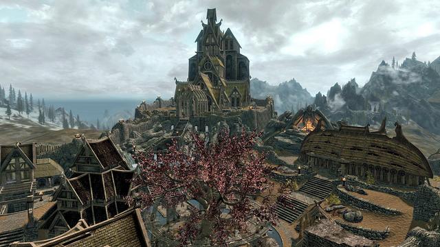 File:Whiterun Skyrim.png