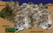 Рифтен карта