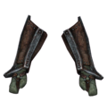 Ancient Nord Gauntlets.png