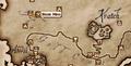 Bleak Mine Maplocation.png