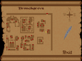 Branchgrove full map.png