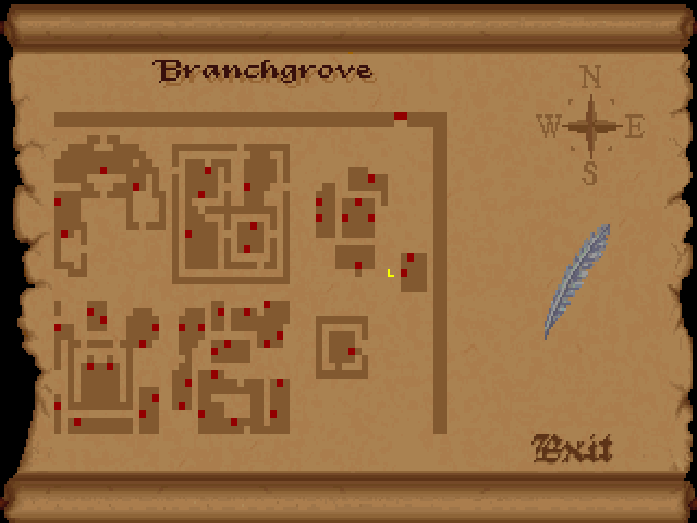File:Branchgrove full map.png