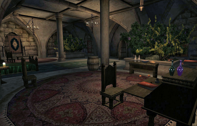 File:Cheydinhal Lords' Private Quarters.png