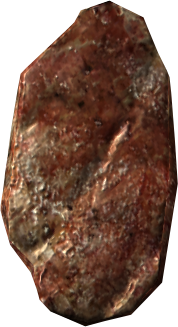 File:Cooked beef.png