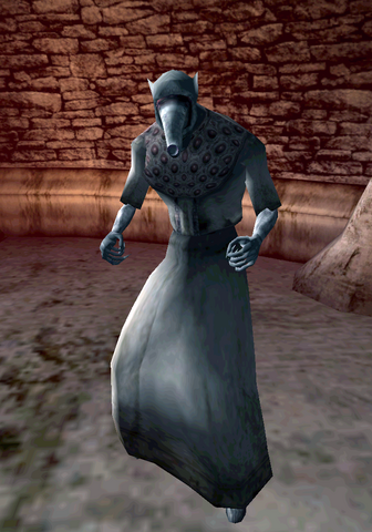 File:Dagoth Girer.png