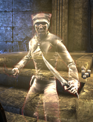File:Falarel the jester.png