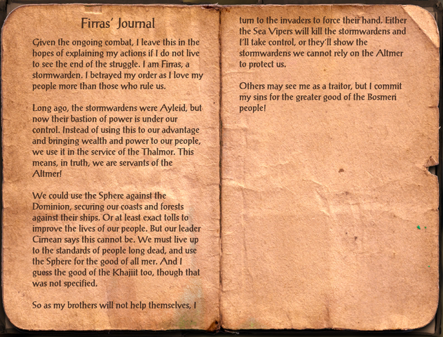 File:Firras' Journal.png