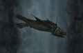 Giant Slaughterfish.png