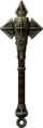 IronMace SK.png