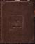 Książka 6 (Skyrim)