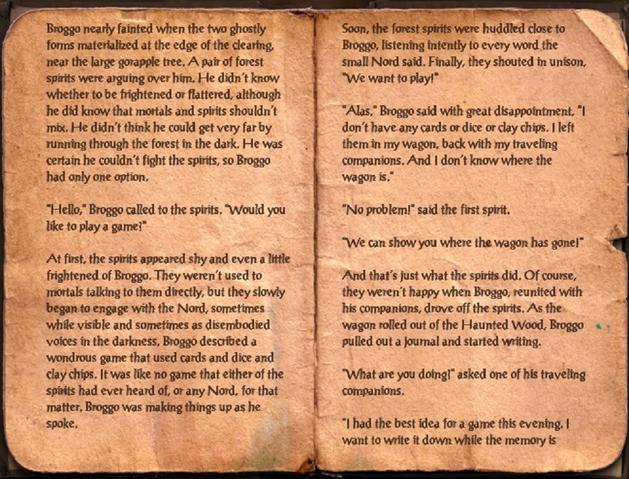 File:Legends of the Forest pt 2.png