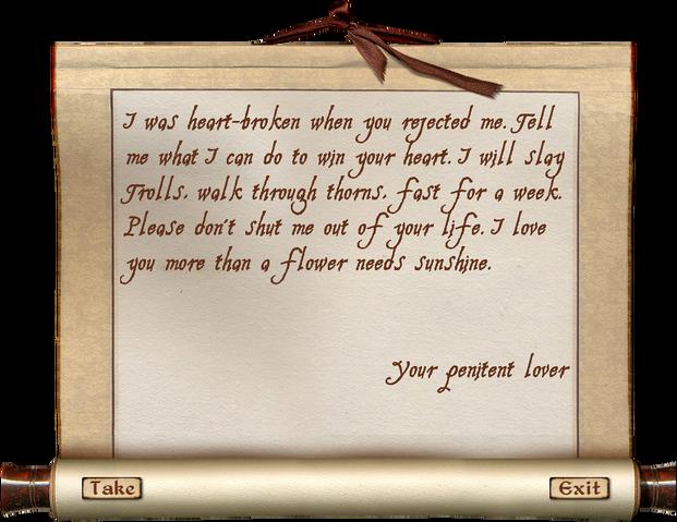 File:Letter (Oblivion).png